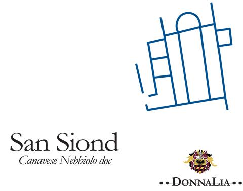 Etichetta-San-Siond