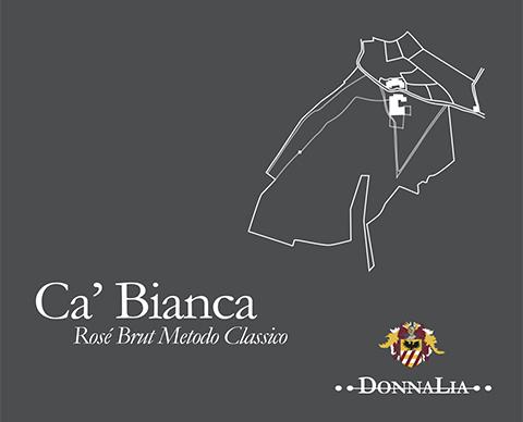Etichetta-Spumante-Cà-Bianca