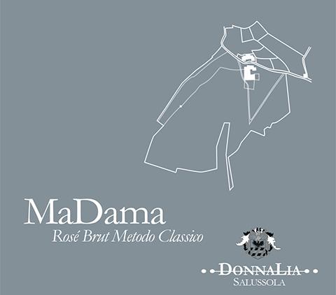 Etichetta-vino-MaDama-prodotto-dall-azienda-vinicola-Donnalia