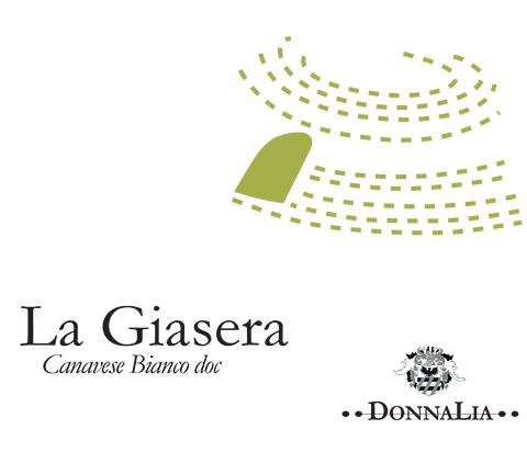 Giasera-Fronte-nuova-etichetta