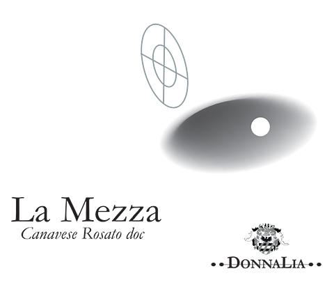 La-Mezza-Fronte-nuova-etichetta