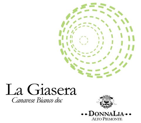 Etichetta-vino-La-Giasera