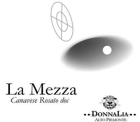 Etichetta-vino-La-Mezza