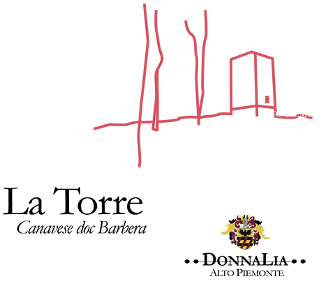 Etichetta-vino-La-Torre