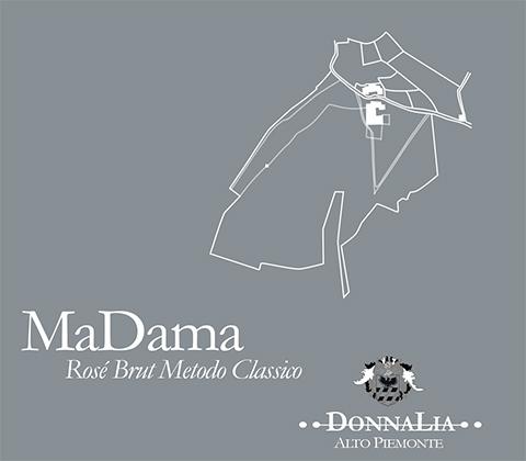 Etichetta-vino-Madama