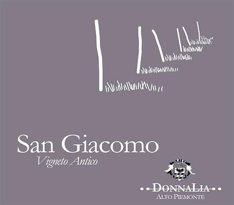 Etichetta-vino-San-Giacomo