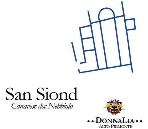 Etichetta-vino-San-Siond