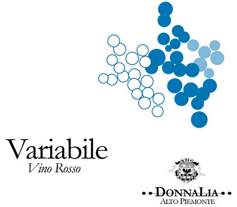 Etichetta-vino-Variabile